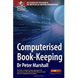 Computerised Book-Keepingby Dr Peter Marshall