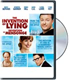 The Invention of Lying (L'invention du mensonge) (Bilingual)