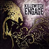 Killswitch Engage Thumbnail Image