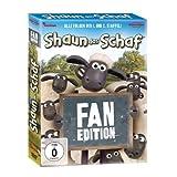 Shaun das Schaf - Fan