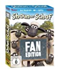 Shaun das Schaf - Fan Edition (Pop-Up...