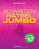 Schwedenrätseljumbo 4