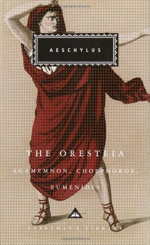 the orestia essay Check out this the oresteia essay paper buy exclusive the oresteia essay cheap order the oresteia essay from $1299 per page.