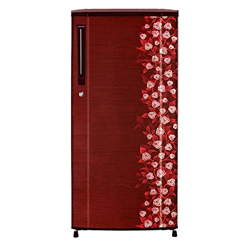 Haier-HRD-2105CRI-H-190-Ltres-Single-Door-Refrigerator