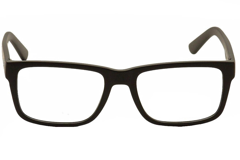 Armani Exchange AX 3016 Men's Eyeglasses