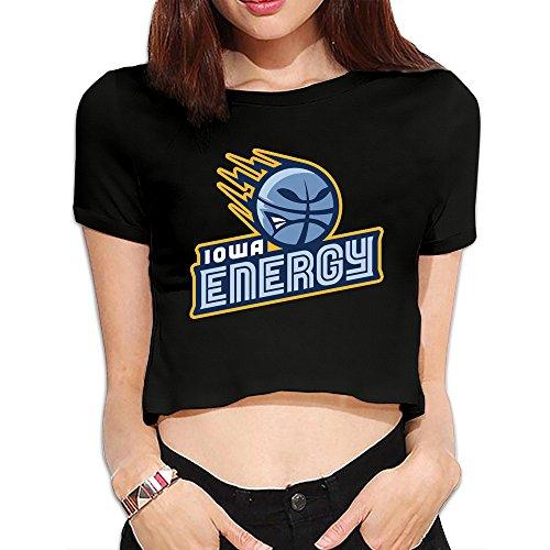 fashion-iowa-energy-logos-basketball-2016-crop-top-shirt