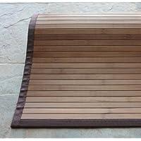 area rug 8x10 | eBay