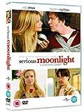 echange, troc Serious Moonlight [Import anglais]