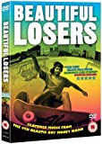Beautiful Losers [Import anglais]