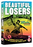 Beautiful Losers [DVD]