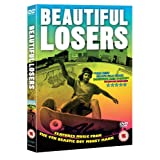 Beautiful Losers [DVD]by Ed Templeton