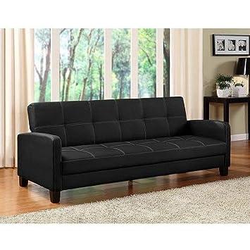 Delaney Sofa Sleeper, Multiple Colors