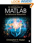 An Introduction to Matlab For Behavio...