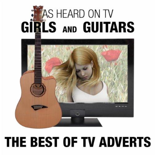 flower-duet-british-airways-tv-ad