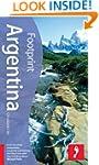 Footprint Argentina, 4th Edition