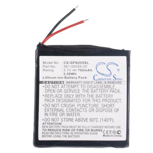 battery-for-garmin-forerunner-205-li-ion-37v-700mah-361-00026-00