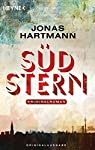Südstern: Kriminalroman