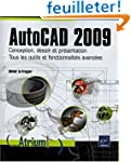 AutoCAD 2009 - Conception, dessin et...