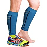 Product Stop Compression Calf Sleeves (Pack of 2)