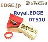正規品【EDGE.jp】ドリップチップ各種 MADE IN JAPAN (royal.edge ロイヤルエッジ+Ultem)