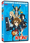 K-ON! The Complete First Season (Anim...