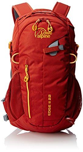 lowe-alpine-edge-ii-22-large-backpack-tabasco