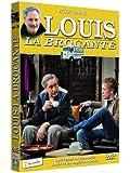 Louis la brocante - Vol. 21 : Louis chez les Flamands - Louis et les anguilles bleues