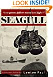 Seagull: A Southern Novel