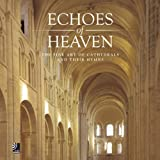 Echoes Of Heaven; Fotobildband inkl. 4 CDs (earBOOK)