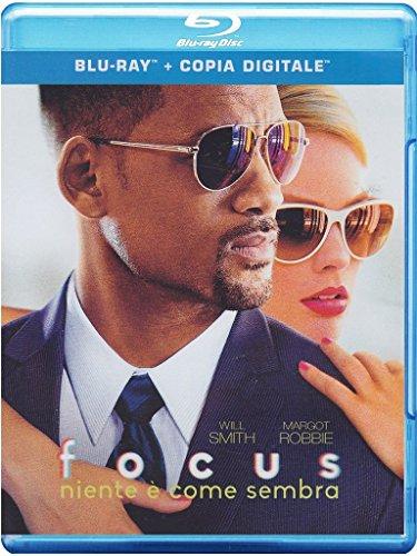 Focus Niente E' Come Sembra PDF