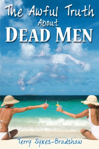 the-awful-truth-about-dead-men-english-edition