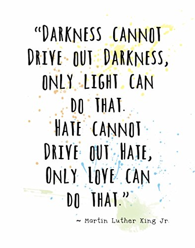 wall-art-prints-by-artdashr-martin-luther-king-jr-famous-quotes-darkness-cannot-drive-out-darkness-8