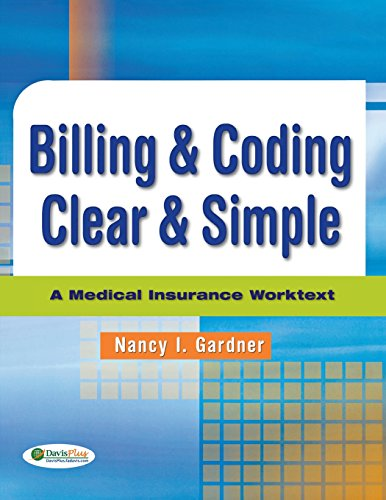 What To Look For In A Medical Coding Program