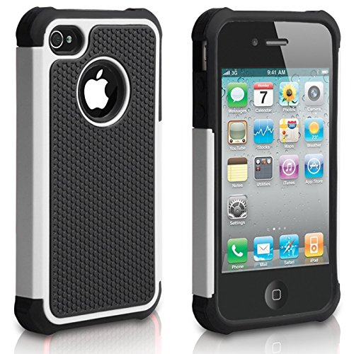 coque iphone 4 ulak