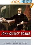 American Legends: The Life of John Qu...
