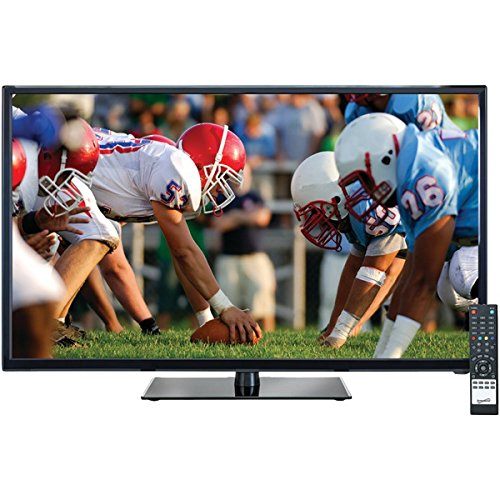 New-Supersonic-SC-3911-39-720p-LED-Widescreen-HDTV