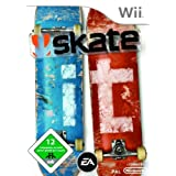 Skate Itvon &#34;Electronic Arts GmbH&#34;