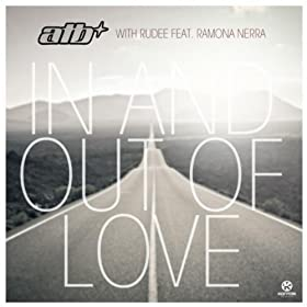 In and Out of Love (Airplay Mix)