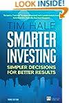 Smarter Investing 3rd edn: Simpler De...