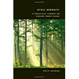 Stoic Serenity: A Practical Course on Finding Inner Peaceby Keith Seddon