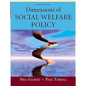Social Policy - Amazon.de