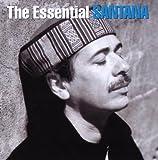 The Essential - Santana