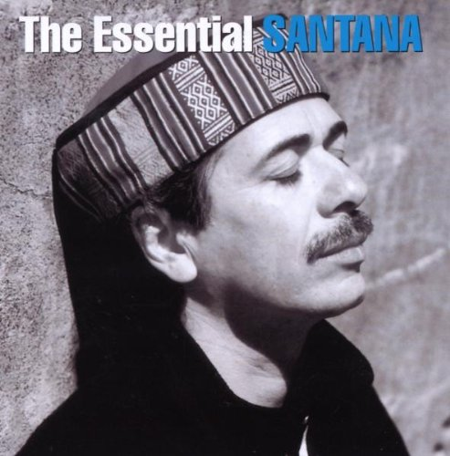 The Essential [2 CD]