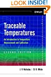 Traceable Temperatures: An Introducti...