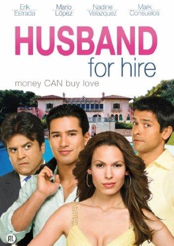 http://ecx.images-amazon.com/images/I/51cDlFgDOAL.jpg Husband For Hire [2008] DVDRip XviD-aAF www.1.ashookfilm.com دانلود فیلم با لینک مستقیم