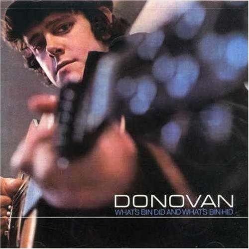 Donovan - What