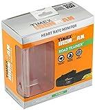 Timex-Mens-T5K718-Ironman-Road-Trainer-Full-Size-Digital-HRM-Watch-Flex-Tech-Chest-Strap