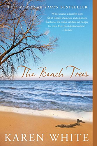Image of The Beach Trees