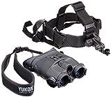 Yukon 1825025 Nachtsichtgerät Goggles 1x24