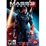 Mass Effect 3 - Standard Editionby Electronic Arts